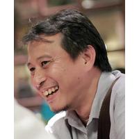 Agung Arif Budianto - sribulancer