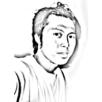 Moh Nur Azis - sribulancer
