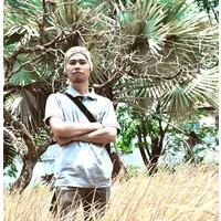 Iwan Budiawan - sribulancer