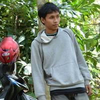 Iwan Muhammad Ridwan - sribulancer