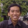 zahroul - Sribulancer