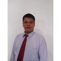 Mochamad Cholik - sribulancer