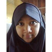 Anita Nur Cahyani - sribulancer