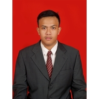 Ptima Arief Kurniawan - sribulancer