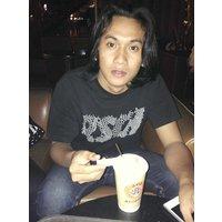 Jacob Penata Sihombing - sribulancer