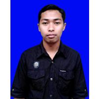 Ainun Najib - sribulancer