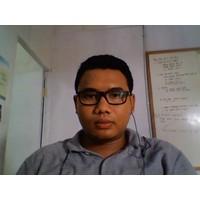 Ricky Handaka - sribulancer