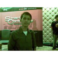 Ahmad Surur - sribulancer