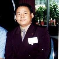 Dwi Arief Witjaksono - sribulancer