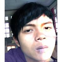 Yudi Kurniawan - sribulancer