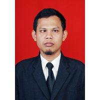 Hendro Ari Wibwow - sribulancer