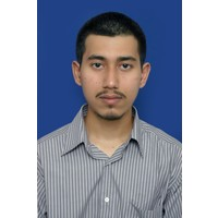 Muhamad Shofi - sribulancer