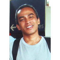 Teuku Syahnandar - sribulancer