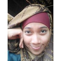 Krisna Dewi - sribulancer