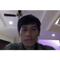 Agus Muhammad Ramdan - sribulancer