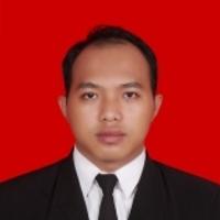 Danang F Ismawan - sribulancer