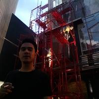 Dimas Ario W - sribulancer