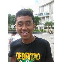 Fx Praba Agung Mustika - sribulancer