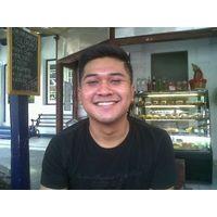 R. Gilang Saputra - sribulancer