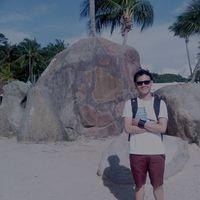 Bryan Adi Putra Sianipar - sribulancer