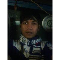 Ahmad Sadikin - sribulancer