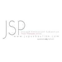 Joseph Emmanuel Sebastian - sribulancer