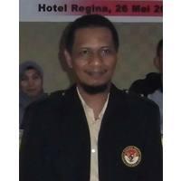 Abdul Kahar M Lahay - sribulancer