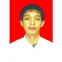 Yazid Fahmi - sribulancer