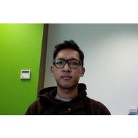 Zufrizal Yordan - sribulancer