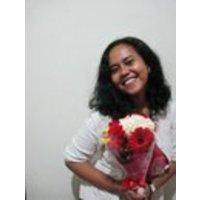 Talitha Marcia Farid - sribulancer
