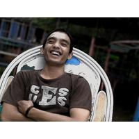 Sugeng Triyanto - sribulancer