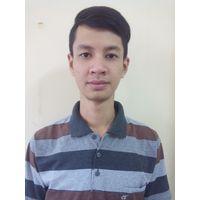 Taufik Jamil Arifin - sribulancer