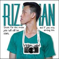 Apriza Putra Ramadhan - sribulancer