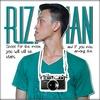 rizadhan - Sribulancer