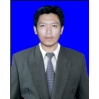 Agung Widyo Santoso - sribulancer