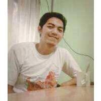 Arif Hidayat - sribulancer