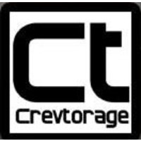 Crevtorage - sribulancer