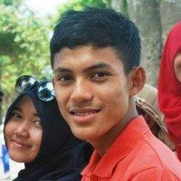 Muhammad Syakirurohman - sribulancer