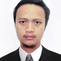 Muhamad Iqbal - sribulancer