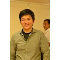 Andri Wiriawan - sribulancer