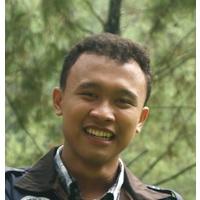 Dwi Didit Prasetiyo - sribulancer