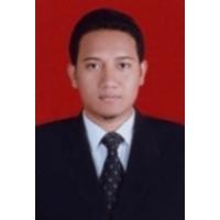 Asep Herman Suyanto - sribulancer