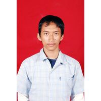 Albertus Gilang Ds - sribulancer
