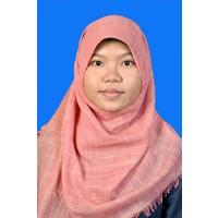 Nurul Zakiyyah - sribulancer