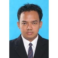 Pandu Pramono - sribulancer