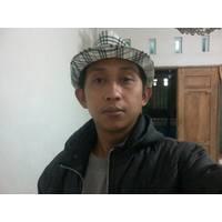 Rachmad Kusnandar - sribulancer