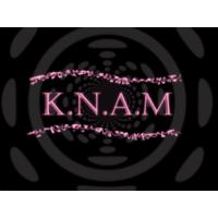 Khairisan - sribulancer