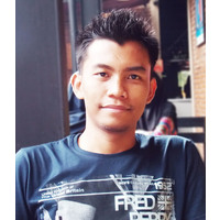 Dily Isyam Ali - sribulancer