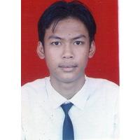 Yugi Abdul Lathif - sribulancer