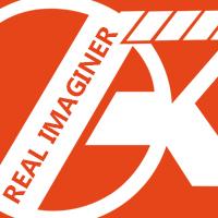 Real Imaginer - sribulancer